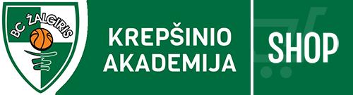 Akademija shop